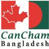 Cancham Bangladesh