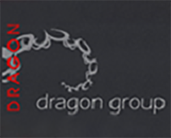 dragon-2-2